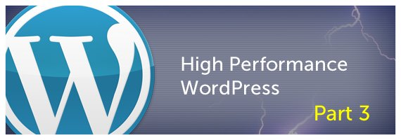 highperformancewordpress3